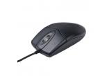 un mouse optic Gembird