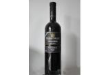 3 x bax cu 6 sticle de vin georgian (Teliani Valley Napareuli 2007)