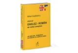 "cartea ""An English - Romanian Dictionary of Complex Verbs"" (prof. Mihai Copaceanu)"