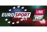 3 x tac de snooker BCE Legends