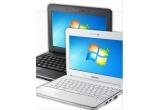 1 Laptop Netbook Samsung N210 /zi