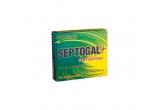 20 x produs Septogal cu lactoferina