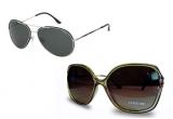 10 x pereche de ochelari de soare Police sau Avanglion