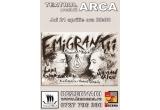 2 x bilet dublu la piesa de teatru Emigrantii