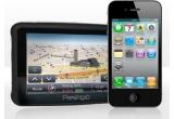 5 x GPS Prestigio RoadScout, 3 x iPhone 4 32GB, 900 x tricou Orange, 400 x set kit de calatorie Orange, 400 x stick USB 4GB Samsung