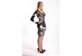 o rochie Tienda Fashion (la alegere)