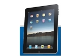 1 x iPad 32 GB, 5 x voucher de 100 Ron pe eMAG.ro