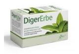 5 x kit pentru digestie Aboca