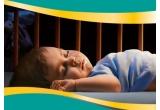 3 x pachet pentru redecorarea camerei copilului
