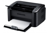un premiu cu o imprimanta Laser Samsung ML1665 + Reoftare + 30% reducere la primele 2 reumpleri