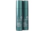 2 x set cu Organic Orange Blossom Shampoo + Organic Orange Blossom Conditioner