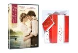 5 x makeup kit, 1 x set geanta + cutie de bomboane Heidi, 5 x set DVD + cutie de bomboane Heidi, 5 x set sacosa iBAGu + cutie de bomboane Heidi