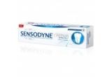 20 x pasta de dinti Sensodyne Repair & Protect