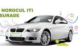 1 x maxim 10.000 euro /zi, 1 x maxim 20.000 euro /saptamana, 24 x premiu special, 1 x masina BMW 320i Coupe