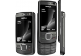 un telefon Nokia 6600i Slider