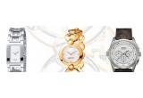 4 x ceas Esprit dama, 2 x ceas Esprit barbatesc