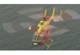 90 x rucsac inscriptionat cu Zone Reality, 1 x excursie cu elicopterul la munte (2 persoane)