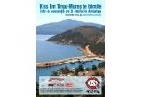 1 x excursie pentru 2 persoane in Antalya (7 zile)