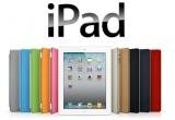 un iPad Apple 16GB
