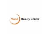 un voucher de 85 ron oferit de Mood Beauty Center