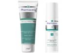 8 x premiu Pharmaceris C / saptamana