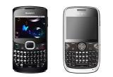 1 x telefon dual SIM Huawei G6150D, 1 x telefon dial SIM Huawei G6600D