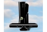 3 x set consola xBox + Kinect