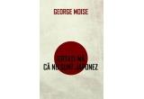 """volumul """"Iertati-ma ca nu sunt japonez"""" de George Moise"""