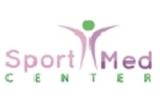 3 x abonament la Sport Med Center