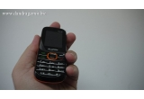 un telefon Dual SIM Allview
