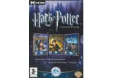 un joc Harry Potter