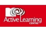 20 x voucher la atelierele pentru copii din cadrul Centrului Active Learning