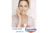 30 x set Eucerin Hyaluron Filler + gift bag personalizat Intrefete