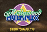 <b>5 invitatii duble la filmul din aceasta saptamana de la Hollywood Multiplex, Mall Vitan.</b><br />