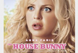 premii speciale The House Bunny
