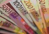 <b>6 premii sub forma suportului financiar, in valoare de 3000 Euro, pentru realizarea proiectelor castigatoare<br /> </b>