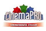 """o invitatie de doua persoane la filmul """"Ducesa"""" la CinemaPro<br />"""