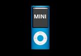 <b>Un iPod Nano pe saptamana<br /> </b>