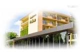 1 x sejur de 5 zile la Hotel Palas 4* din MAmaia (pentru 2 persoane)