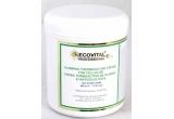 3 x crema anticelulitica termoactiva Ecovital (500ml)
