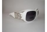 2 x ochelari de soare