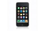 un iPhone 3GS 8Gb Black