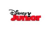 un prajitor de paine Disney, 5 x goody bag Disney Junior