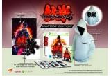 3 x pachet Tekken 6 pentru Xbox 360
