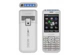 un telefon Dual SIM Allview L3 Cheer