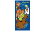 1 x prosop de plaja la alegere (Hello Kitty SAU Scooby Doo SAU Toy Story3)