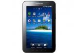 o tableta Samsung Galaxy Tab