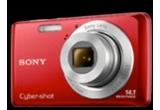 7 x iPod Touch, cu Base Soundtrack, 14 x aparat foto Sony DSC-W520/R