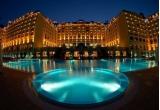 o vacanta in 2 la Hotel Melia Grand Hermitage (Bulgaria)