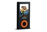 un MP3 Player Canyon 4 GB